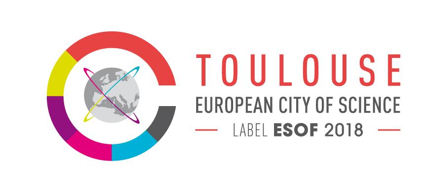 Label ESOF 2018