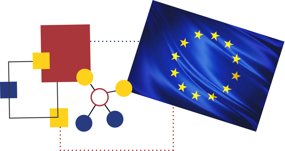 Mobisciences France – Infos