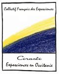 CIRASTI – Exposciences en Occitanie