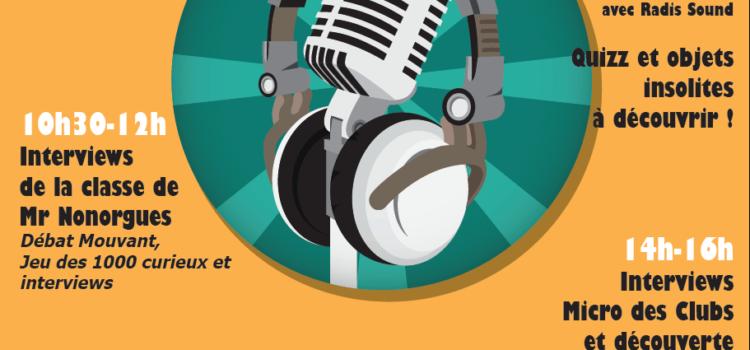 Journée Relais Exposcience – 18/12/19 à Figeac (46)