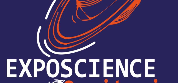Appel à Projets – Exposcience Occitanie 2021